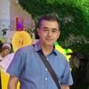 Батыр, 53, г.Ашхабад