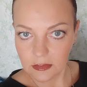 Лариса, 49, г.Люберцы