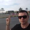 Ренат, 40, г.Самара