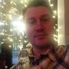 Павел, 37, г.Кемерово