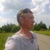 Александр, 41, г.Гаврилов Ям