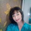Марина, 43, г.Петропавловск-Камчатский