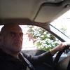 Михаил, 39, г.Киев