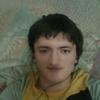 Шамил, 22, г.Зарайск