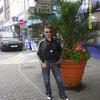Andris, 51, г.Салдус