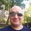 Илья Напомню, 32, г.Подольск