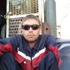 фаиль алтынбаев, 30, г.Кстово