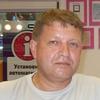игорь, 58, г.Волоколамск