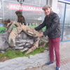 Евгений, 59, г.Сочи