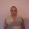 валера, 45, г.Светлый Яр