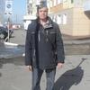 Anatoly, 61, г.Калтан
