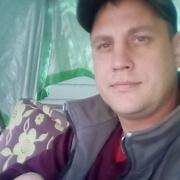 Знакомства в Краснодоне с пользователем Артём 33 года (Водолей)