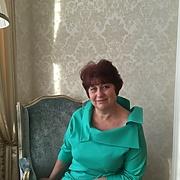 Галина, 61, г.Александров