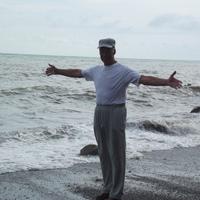 Bujhm, 80 лет, Рак, Санкт-Петербург