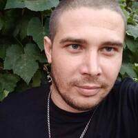 александар, 31 год, Близнецы, Раздольное