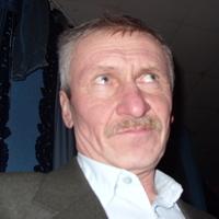 anatoli, 61 год, Рыбы, Гродно
