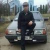 Николай, 47, г.Кропивницкий