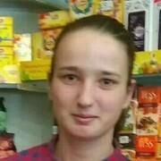 Наталя, 19, г.Ивано-Франковск