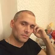 Руслан 43 Москва