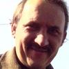Анатолий, 46, г.Ипатово