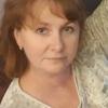 Riina, 44, Гливице