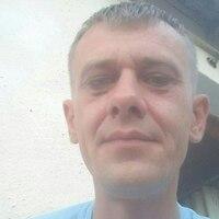 Андрій Лупак, 41 год, Стрелец, Львов