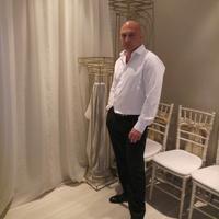 Aleksej, 46 лет, Рак, Санкт-Петербург
