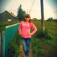 Анжелика, 25 лет, Водолей, Туруханск