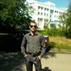 serghei, 26, г.Фалешты
