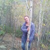 анастасия, 42, г.Южно-Курильск