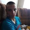 Егор Бойченко, 17, г.Владимир