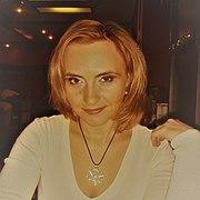 Мария 39 лет (Водолей) Елец