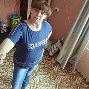 Наталья 41 Уссурийск