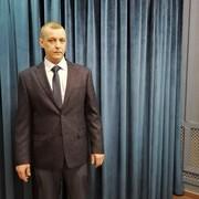 Юрий, 41, г.Семилуки