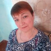 Светлана 49 Шилка