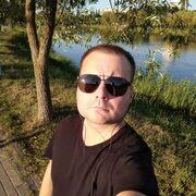 Vitaly 35 лет (Овен) Гомель
