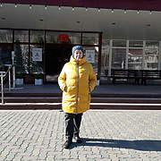 Людмила 57 лет (Водолей) Ачинск