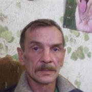 Анатолий 60 лет (Стрелец) Выборг