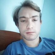 Ігор, 32, г.Александрия