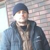 Сергей, 40, г.Добровеличковка