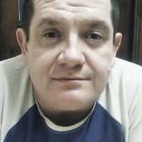 Андрей, 40 лет, Рыбы, Донецк