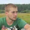 Андрей, 30, Дніпро́