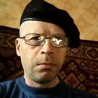 Жан Люк, 47 лет, Рыбы, Екатеринбург