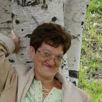 Валентина, 69 лет, Овен, Москва