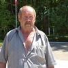 Михаил, 61, г.Новосиль