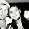 Stepan, 28, Malyn