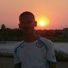 Олег, 31, г.Баштанка