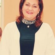 Наталія 46 лет (Козерог) Борисполь