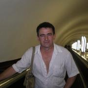 Игорь 55 лет (Водолей) Бровары