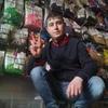 Самоделкин, 26, г.Уссурийск